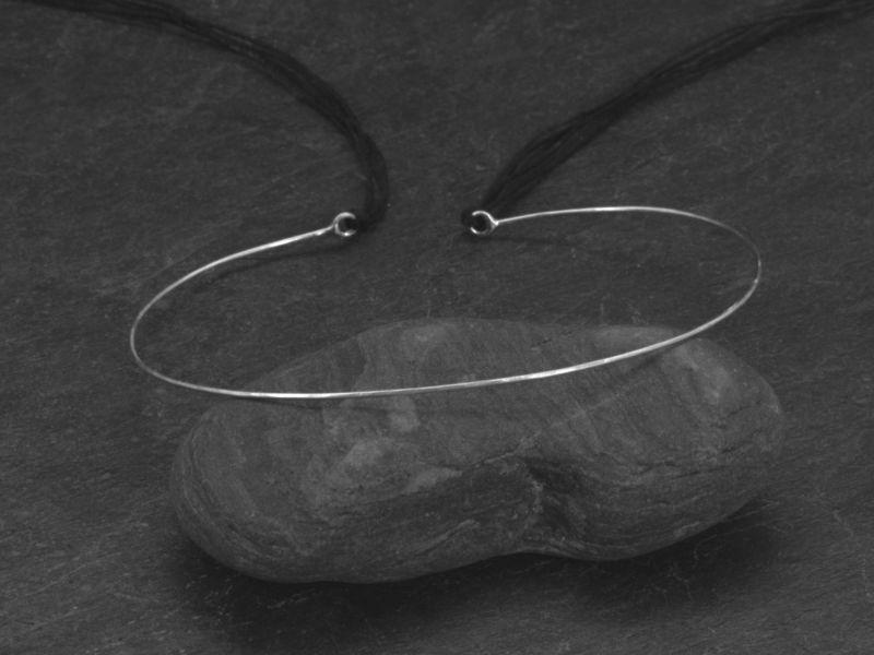 Bracelet Link or homme