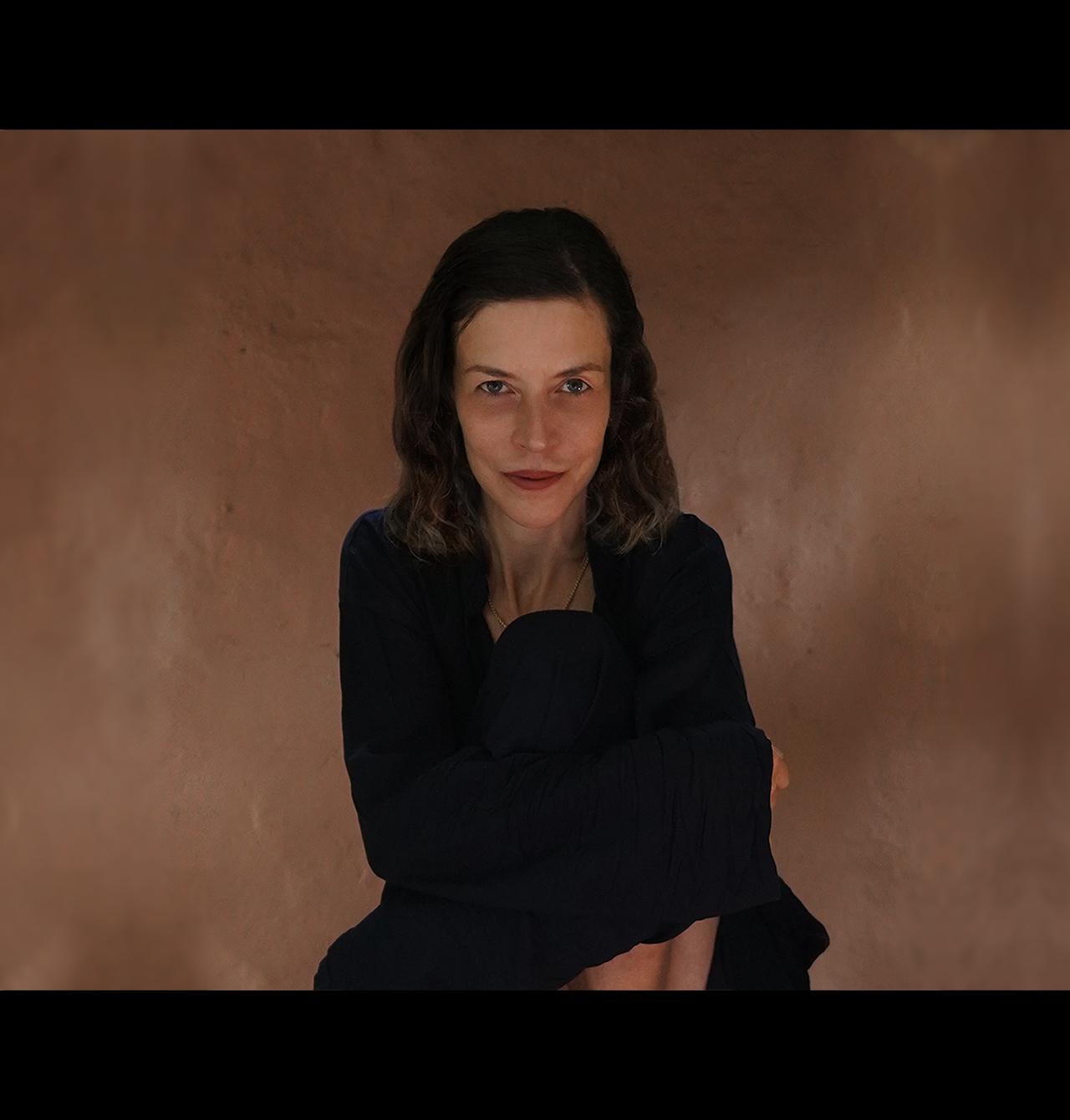 Emmanuelle Zysman